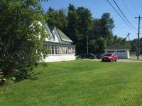 Home for sale: 28 Stevens Loop (Rt 122), Lyndon, VT 05851