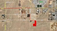 Home for sale: 0 18th, Desert Hot Springs, CA 92241
