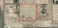 Home for sale: 3000 N. 4100 W., Cedar City, UT 84721