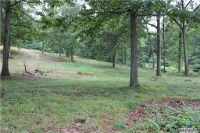 Home for sale: Lot 16 Sleepy Hollow Ln., Dix Hills, NY 11746