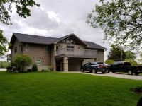 Home for sale: 15001 Vans Rd., Fulton, IL 61252
