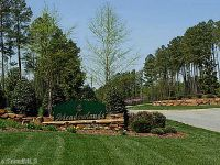 Home for sale: 600 Cambridge Links Ct. (Lot 442), Winston-Salem, NC 27107