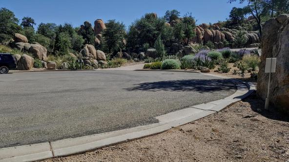 4580 N. Rustlers, Prescott, AZ 86301 Photo 25