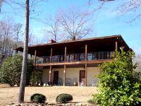 Home for sale: 570 Lee Rd. 0687, Smiths Station, AL 36877