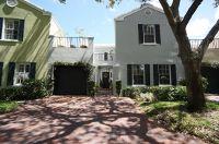 Home for sale: 23415 Drayton Dr., Boca Raton, FL 33433