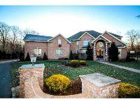 Home for sale: 14 Victoria Dr., Smithfield, RI 02917