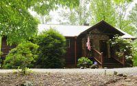 Home for sale: 1685 Longridge Trail, Hiawassee, GA 30546