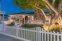 Home for sale: 904 E. Rose Avenue, Orange, CA 92867