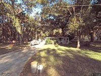 Home for sale: Nixon, Port Orange, FL 32129