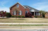 Home for sale: 25867 Rosedown Dr., Athens, AL 35613
