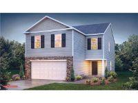 Home for sale: 3014 Green Apple Dr., Dallas, NC 28034