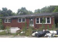 Home for sale: 2957 Browns Mill Rd. S.E., Atlanta, GA 30354
