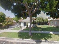 Home for sale: W. Regent St., #14 Inglewoo, Inglewood, CA 90301