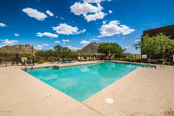 27000 N. Alma School Parkway, Scottsdale, AZ 85262 Photo 43
