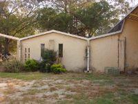 Home for sale: 2707 Palmyra Rd., Albany, GA 31707