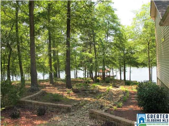 600 Pineywoods Dr., Wedowee, AL 36278 Photo 26