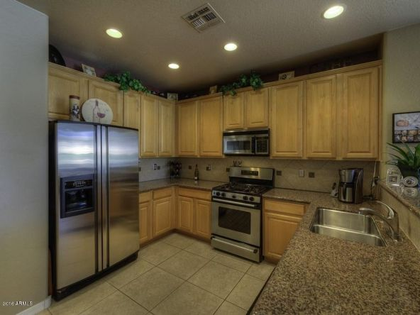 11401 E. Raintree Dr., Scottsdale, AZ 85255 Photo 8