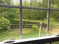 Home for sale: 1011 Cypress Rd., Wilmington, DE 19810