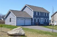Home for sale: 41 Crawford Ln., Hooksett, NH 03106
