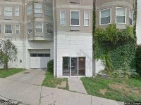Home for sale: Polk St., Unit Q3, Newark, NJ 07105