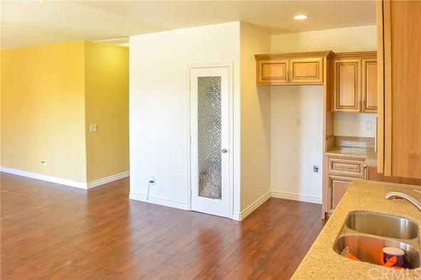 358 S. Pershing Avenue, San Bernardino, CA 92408 Photo 41