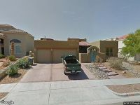 Home for sale: Franklin View, El Paso, TX 79912