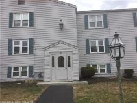 Home for sale: 25 Minott St. 5, South Portland, ME 04106