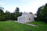Home for sale: 0 Stoner Hill Rd., Elizabeth, IN 47117