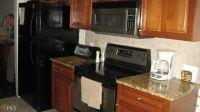 Home for sale: 3211 N.E. Village Blvd., Rome, GA 30161