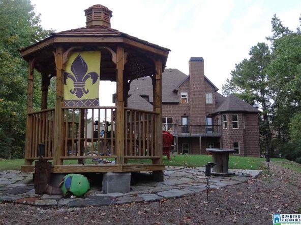 5900 Deer Crest Ln., Trussville, AL 35173 Photo 4