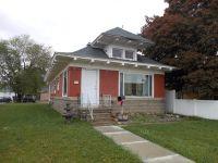 Home for sale: 316 S. 5th St., Pocatello, ID 83201