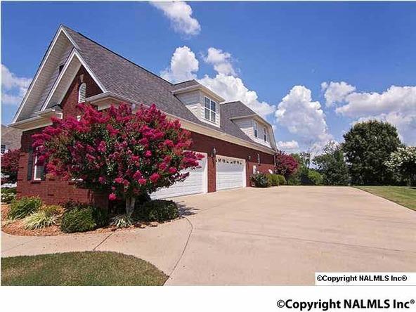 23363 Piney Creek Dr., Athens, AL 35611 Photo 59