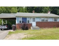 Home for sale: 211 Little River Rd., Westfield, MA 01085