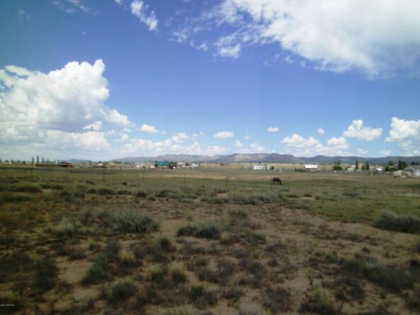 25490 N. Big Springs Ranch Rd., Paulden, AZ 86334 Photo 4