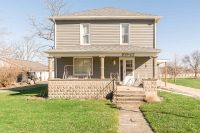 Home for sale: 10943 English St., Hoagland, IN 46745