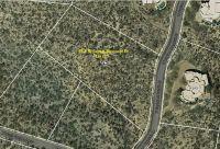 Home for sale: 4148 W. Cayton Mountain, Marana, AZ 85658