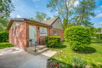 Home for sale: 6849 Garden Ln., Bridgeview, IL 60455