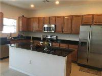 Home for sale: 795 N.E. 191st St., Miami, FL 33179