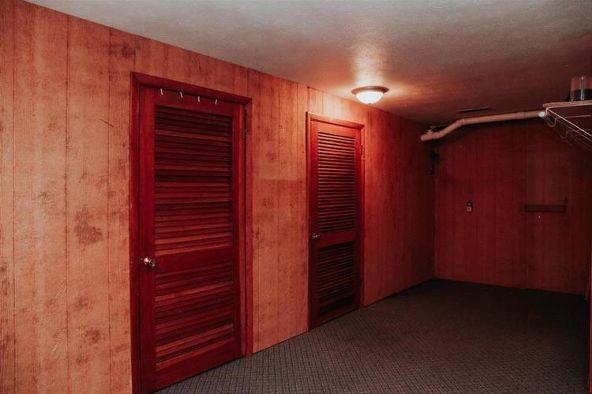 950 Green Hill Estates Rd., Monticello, KY 42633 Photo 19