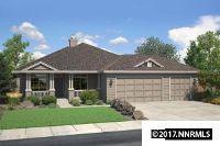Home for sale: 1197 E. Jasmine, Fernley, NV 89408