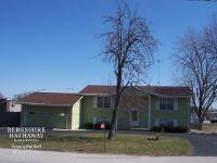 Home for sale: 4n425 North 7 Th Avenue, Addison, IL 60101