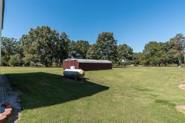 9400 E. Mcnelly Rd., Bentonville, AR 72712 Photo 18