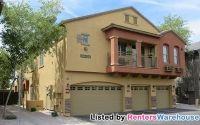 Home for sale: 280 S. Evergreen Rd. Unit 1250, Tempe, AZ 85281