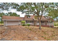 Home for sale: 201 Old Avon Park Rd., Frostproof, FL 33843