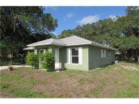 Home for sale: 420 Dr. Martin Luther King Jr Blvd., La Belle, FL 33935