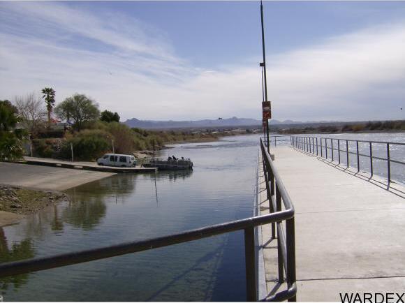 695 Malibu Dr., Bullhead City, AZ 86442 Photo 9