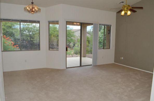 1570 W. Copper Ridge Dr., Tucson, AZ 85737 Photo 6