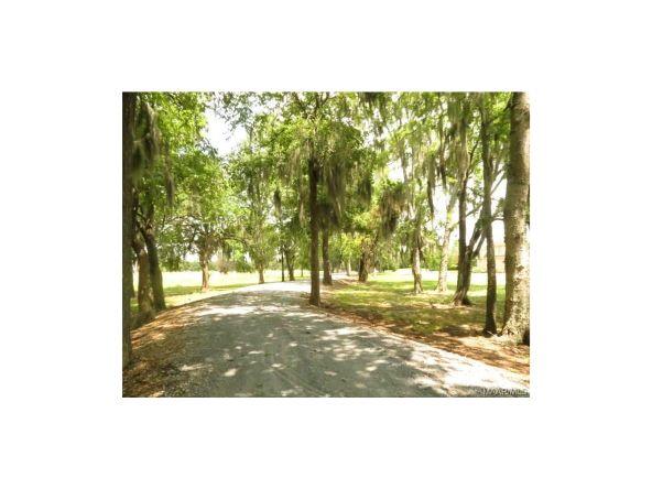 3918 Turning Leaf Loop, Montgomery, AL 36116 Photo 4