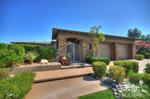 77658 North Via Villaggio, Indian Wells, CA 92210 Photo 7