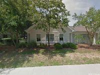 Home for sale: Wingo Way, Mount Pleasant, SC 29464